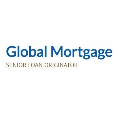 Vicky Kelly Global Mortgage