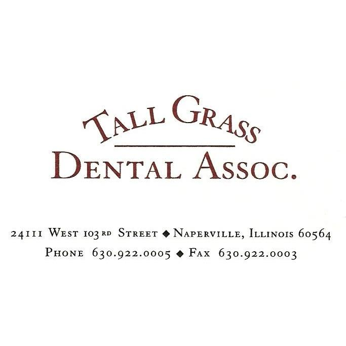 Tall Grass Dental Associates