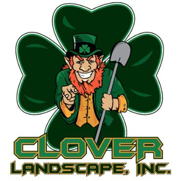 Clover Landscape Inc.
