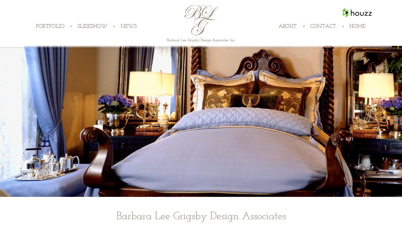 Orange County Web Design Ca | 1EZ Consulting image 5