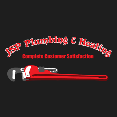 Jsp Plumbing & Heating