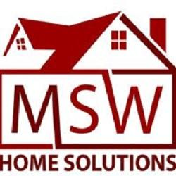 MSW Home Solutions