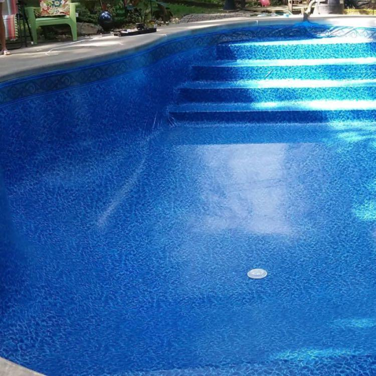 Lazy Day Pool and Spa, Inc. image 5
