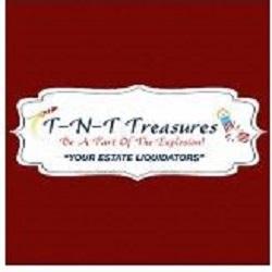 T-N-T Treasures, Inc. image 0