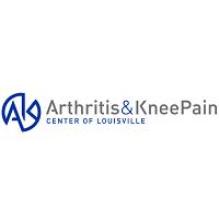 Arthritis and Knee Pain Center of Louisville