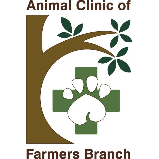 Animal Clinic of Farmers Branch