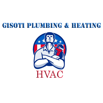 Gisoti Plumbing & Heating Inc