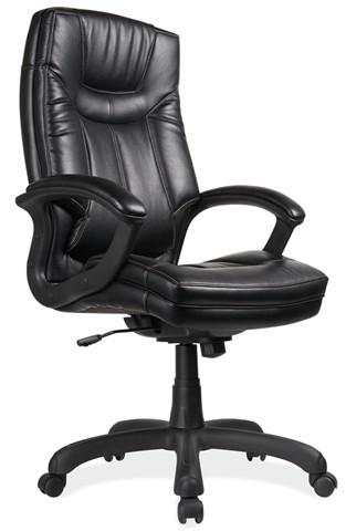 Edm Office Services, Inc. image 3