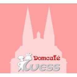 Logo von Café Wess am Dom
