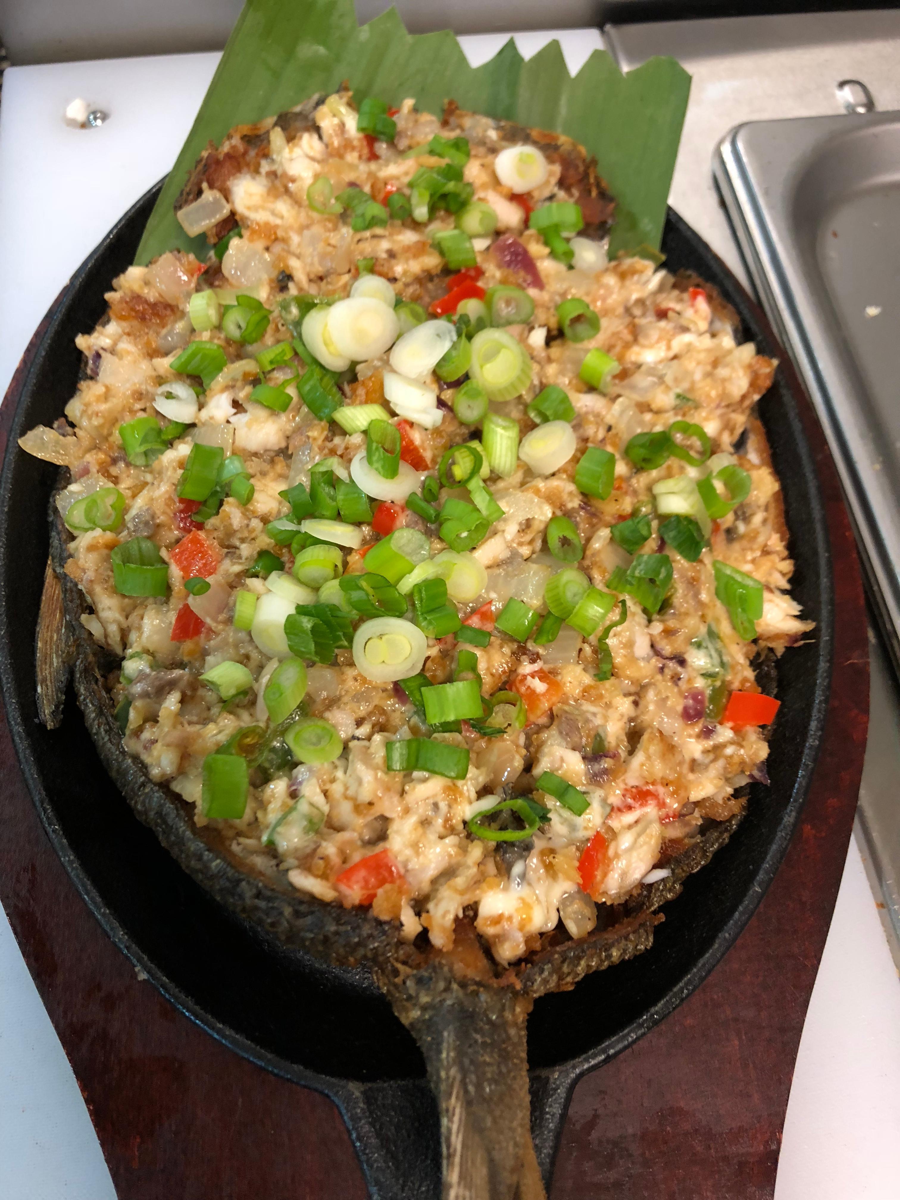 Dagupan Grill image 4