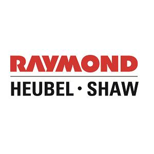 Heubel Shaw Material Handling