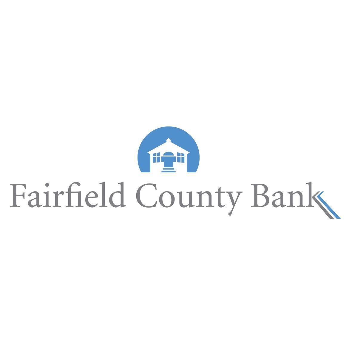 Patrick McRedmond   Fairfield County Bank