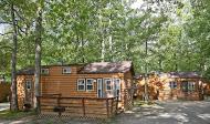 Williamsburg RV & Camping Resort image 0