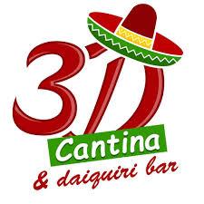3D Cantina