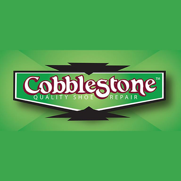 Cobblestone Quality Shoe Repair image 5