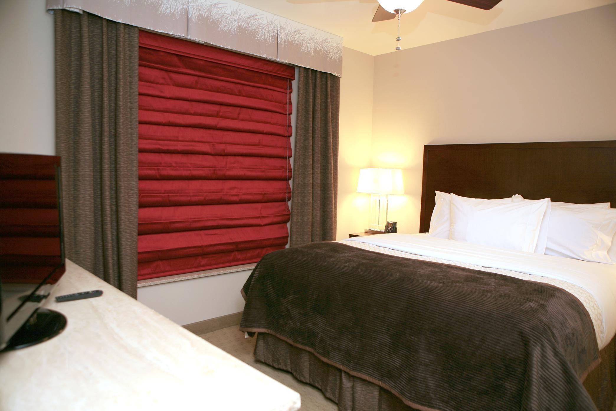 Embassy Suites by Hilton Birmingham Hoover image 30