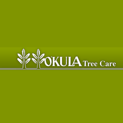 Okula Tree Care