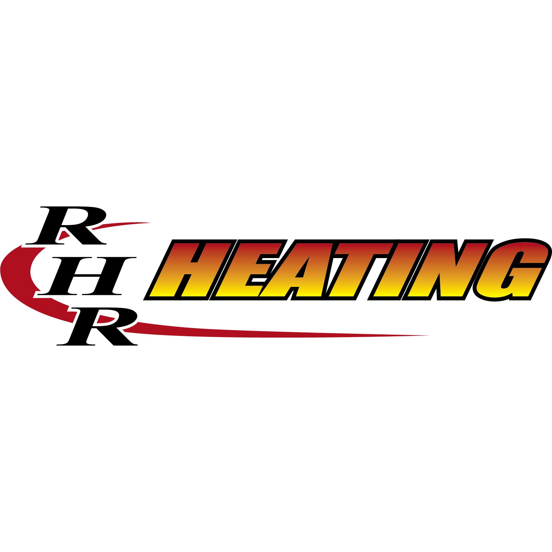 RHR Heating LLC image 0