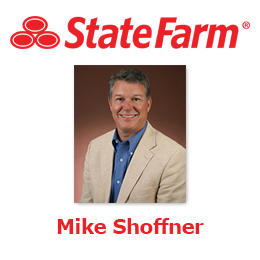 Mike Shoffner - State Farm Insurance Agent