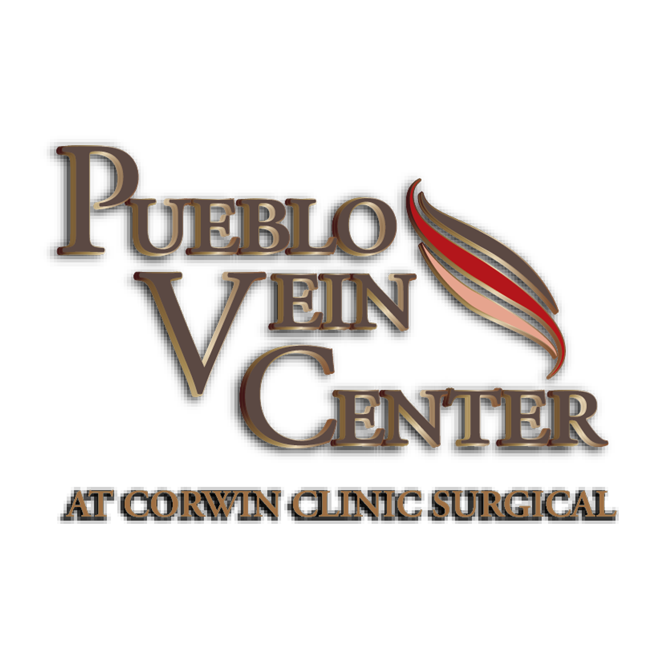 Pueblo Vein Center