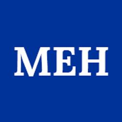 Metro East Healthcare Ltd.