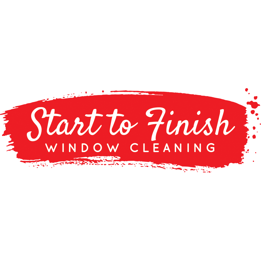 Start To Finish Window Cleaning