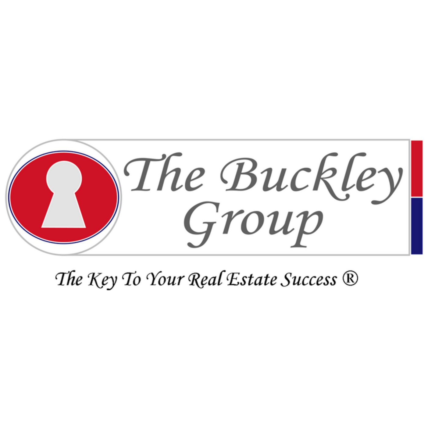 The Buckley Group at Long & Foster