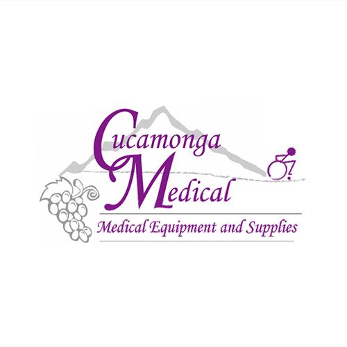 Cucamonga Medical image 0
