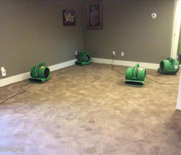 SERVPRO of North Utah County image 18