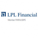 image of LPL Financial