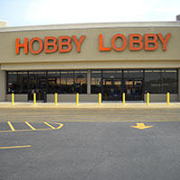 Hobby Lobby image 0