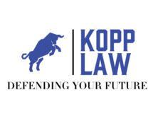 Kopp Law image 0