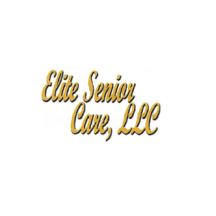 Elite Senior Care LLC.