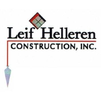 Leif Helleren Construction Inc.