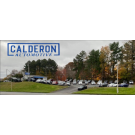 Calderon Automotive Inc.