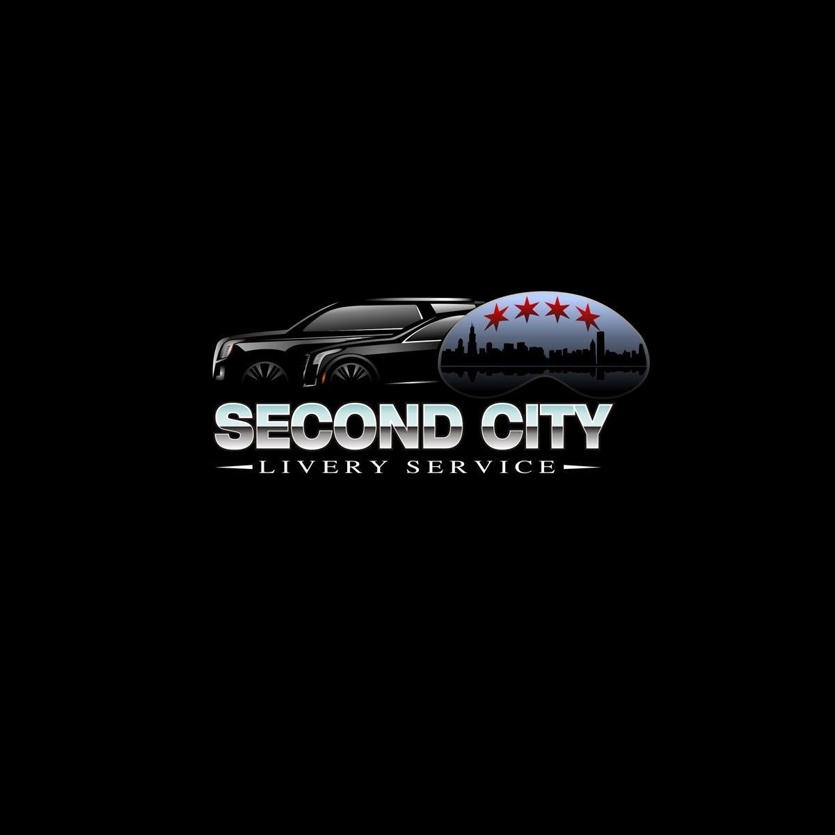 Second City Livery Service