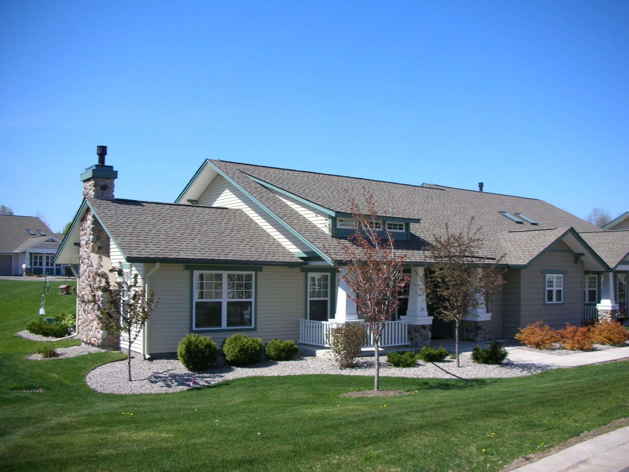 St. Ann's Community at Cherry Ridge image 1