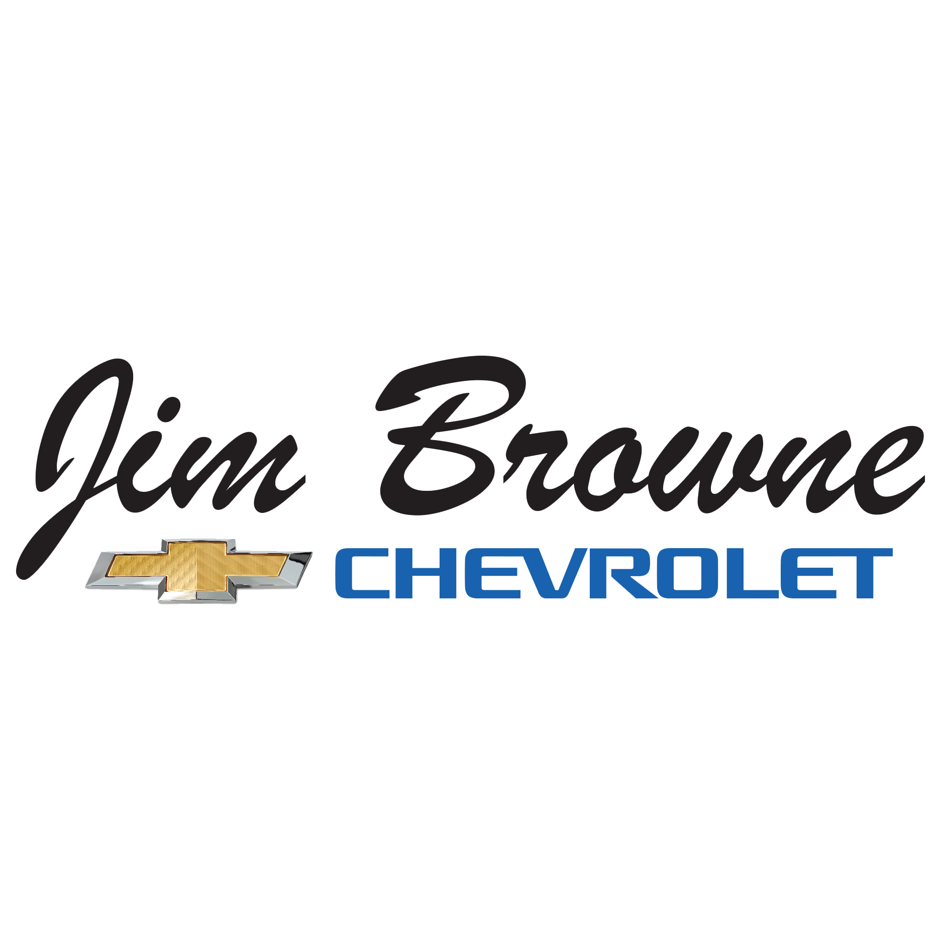 Jim Browne Chevrolet - Tampa, FL - Auto Dealers