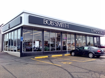 bob smith motors in billings mt 59102 citysearch. Black Bedroom Furniture Sets. Home Design Ideas