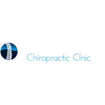 Bear Creek Chiropractic Clinic