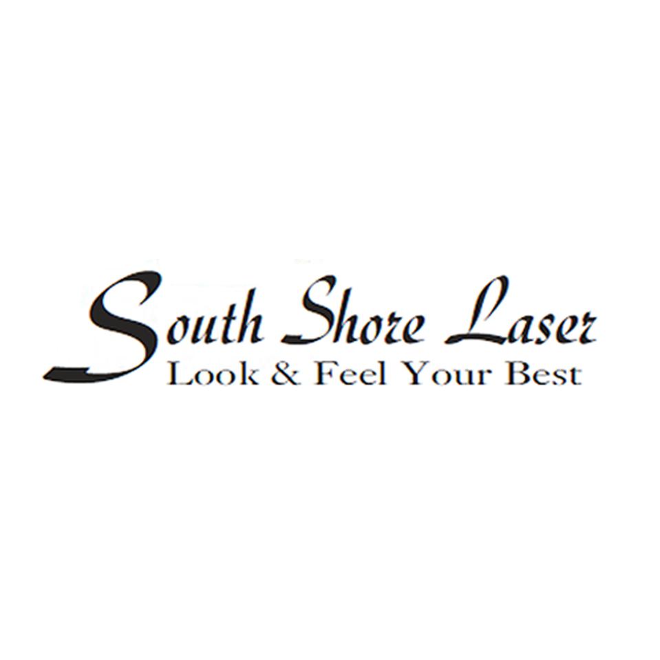 South Shore Laser