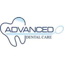 Advanced Dental Care image 0