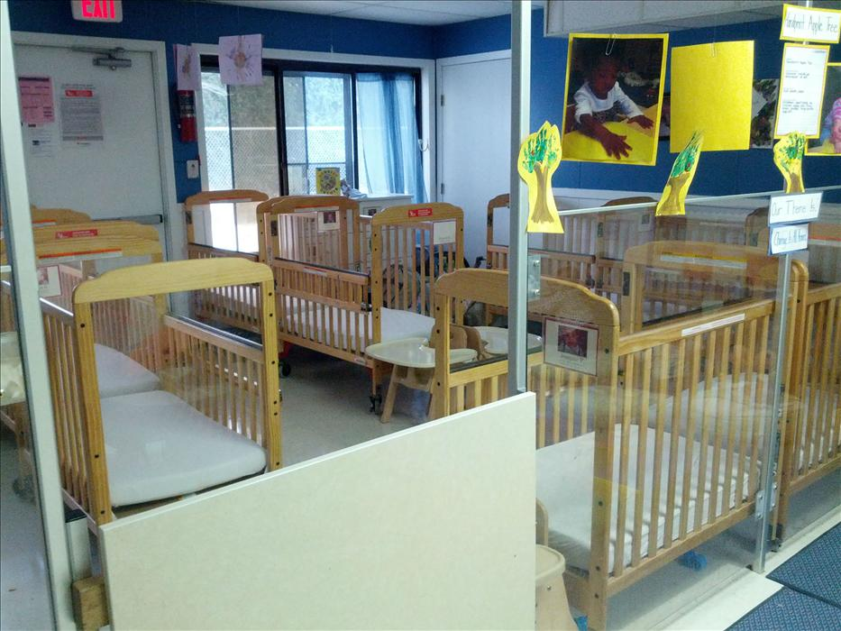 West Cedar Rapids KinderCare image 3