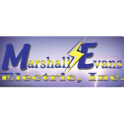 Marshall & Evans Electric, Inc. image 0