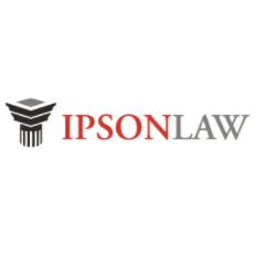 Ipson Law Firm, PLLC