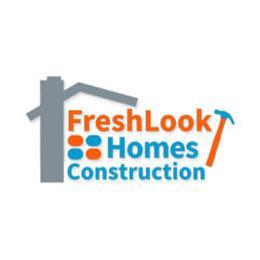 Fresh Look Homes Construction