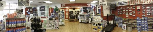 KC Running & Sports Medicine Store image 7