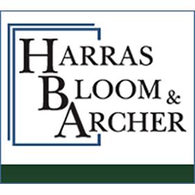 Harras Bloom & Archer LLP