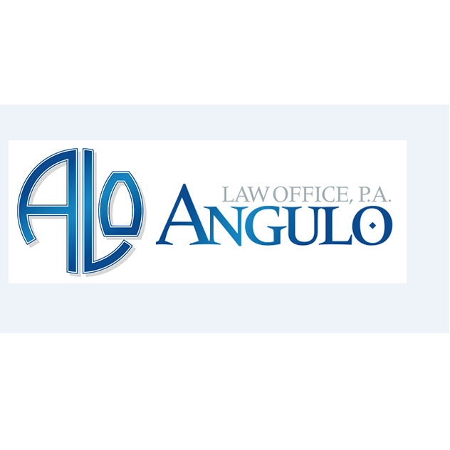 Angulo Law Office, PA