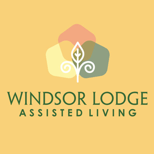 Windsor Lodge Assisted Living